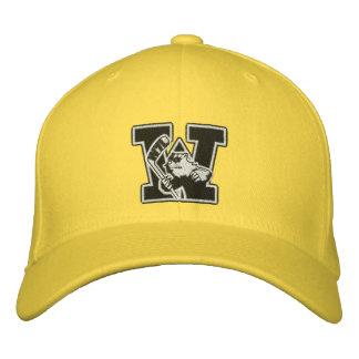 Penticton Wolverines Hat - W4L