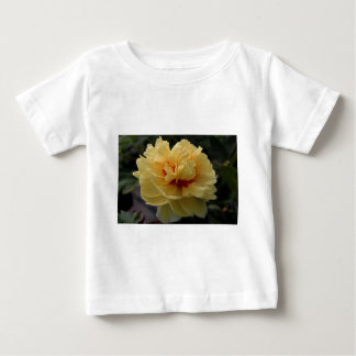 Peony Perfection Baby T-Shirt