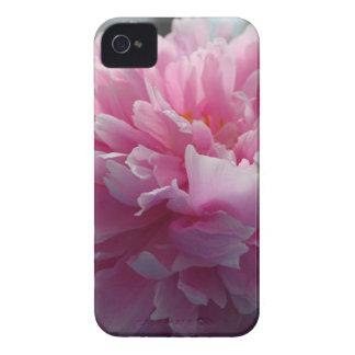 Peony Tutu Case-Mate iPhone 4 Cases