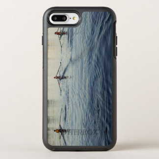 People Rowing OtterBox Symmetry iPhone 7 Plus Case