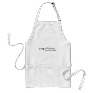 Peoplestring Aprons