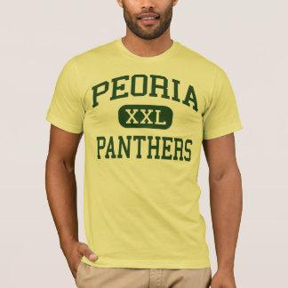 peoria high school gifts peoria high school gift ideas