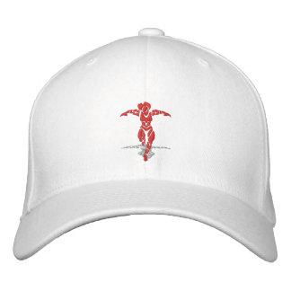 PEPAGEAR StrongWoman hat