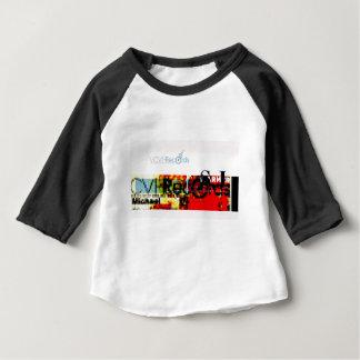Pepaseed-FeaturePhoto3.jpeg Baby T-Shirt