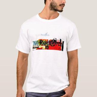 Pepaseed-FeaturePhoto3.jpeg T-Shirt