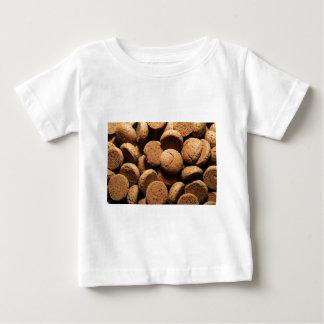 Pepernoten Baby T-Shirt