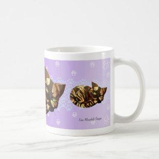 Pepi Cat Mug
