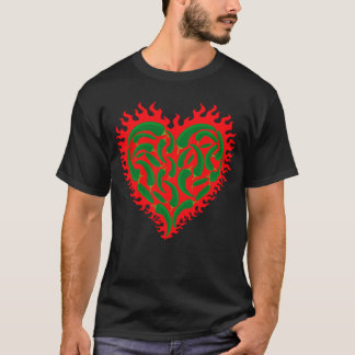 Peppa Luvva T-Shirt