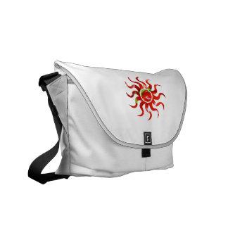 Pepper pile sun cutout shape 2.png commuter bags