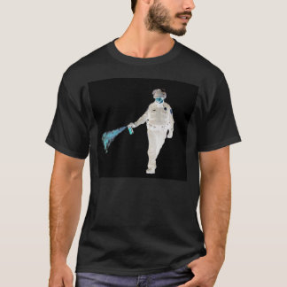 Pepper Spray 2 T-Shirt