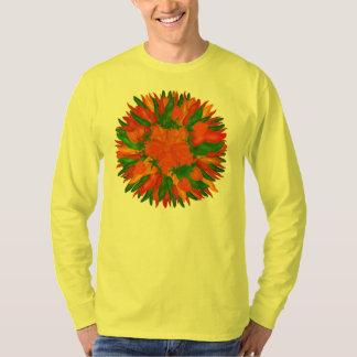 Pepper Sun T-Shirt