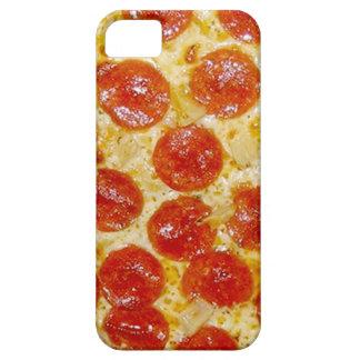 Pepperoni Pizza Phone Case