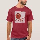 Pepperoni Tony T-Shirt