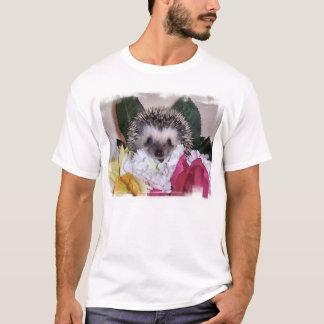 Pepperpot the Hedgehog T-Shirt