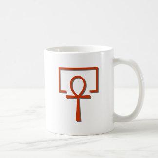 perAnch Haus house Anch Ankh Coffee Mug