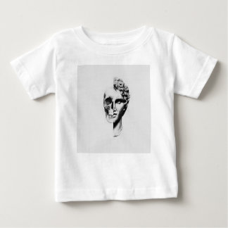 Perceptions Baby T-Shirt