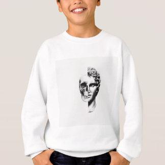 Perceptions Sweatshirt