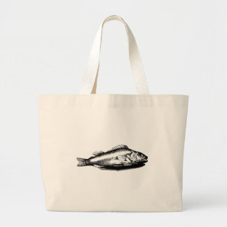 perch large tote bag