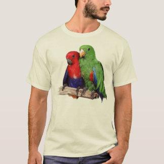 Perch mates T-Shirt