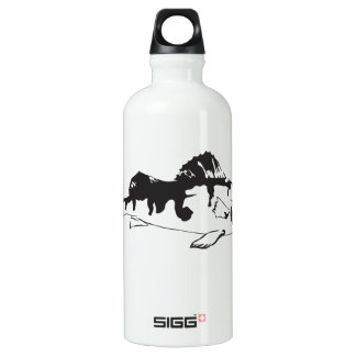 Perch Water Bottle