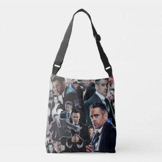 Percival Graves Crossbody Bag