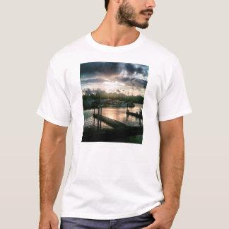 Percival Landing T-Shirt