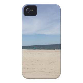Perfect Beach Day Case-Mate iPhone 4 Case