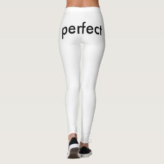 perfect bodystocking leggings