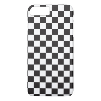Perfect Checker Case-Mate iPhone Case