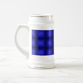Perfect Color Mix and Match Diamonds Mugs