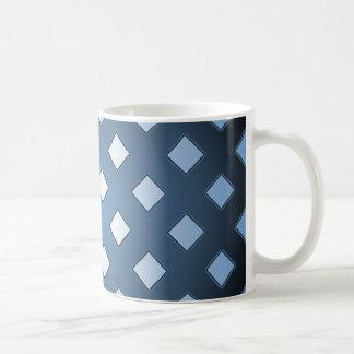 Perfect Color Mix and Match Diamonds Mugs