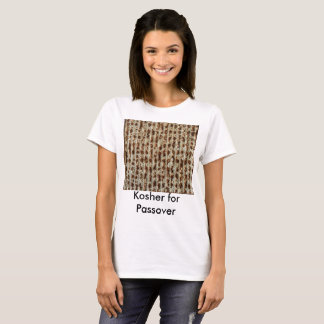 Perfect for Passover! T-Shirt