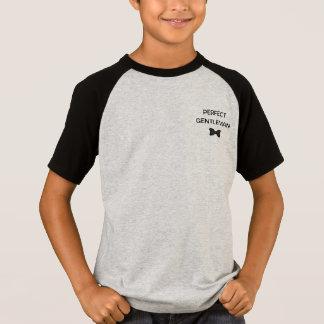 perfect gentleman T-Shirt