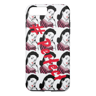 # Perfect, iPhone / iPad case