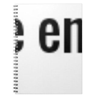 """""""Perfect is the Enemy of Done."""" ~James Hawkins Notebooks"""
