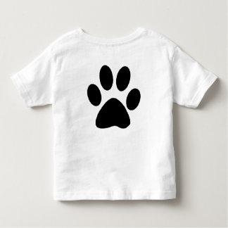 Perfect Kitty T-Shirt