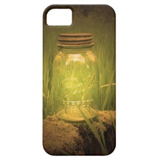 Perfect Mason iPhone 5 Cover