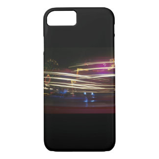 Perfect Night! iPhone 7 Case