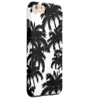 Perfect Palms Tough iPhone 6 Plus Case