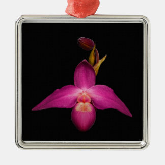 Perfect Petals Deluxe Christmas Ornament