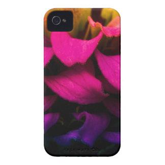 Perfect Petals iPhone 4 Covers