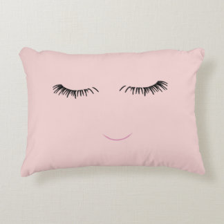 perfect pillow for your bedroom