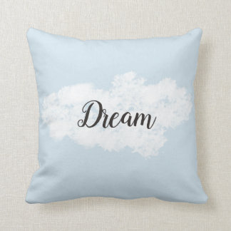 perfect pillow for your bedroom or living room