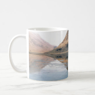 Perfect Reflections Coffee Mug