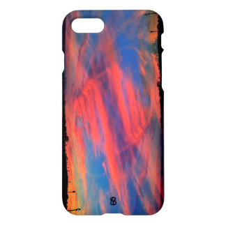 Perfect Sky iPhone 8/7 Case