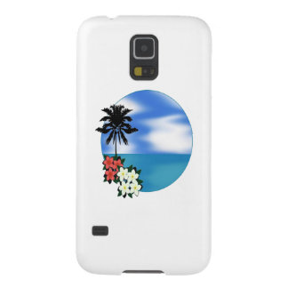 PERFECT SPOT CASE FOR GALAXY S5