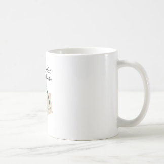 Perfect Strokes Mugs