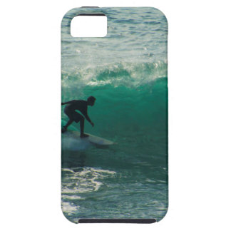 perfect wave case for the iPhone 5