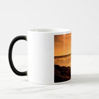 Perfect Wave Cover Mug