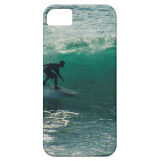 perfect wave iPhone 5 covers